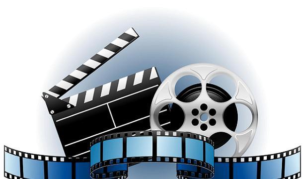 VIDEO REEL IMAGE