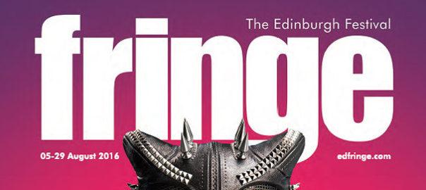 fringe-programme-cover-2016-lst206893