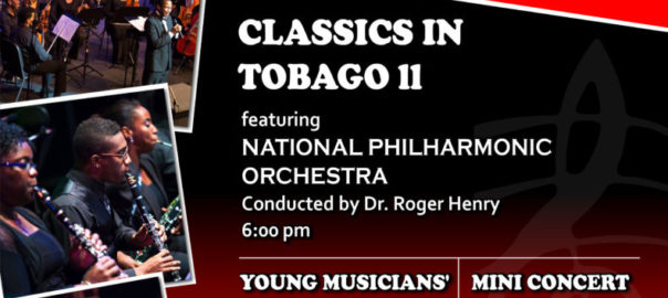 Patriotism-Classics in Tobago2 NPO Flyer2-01